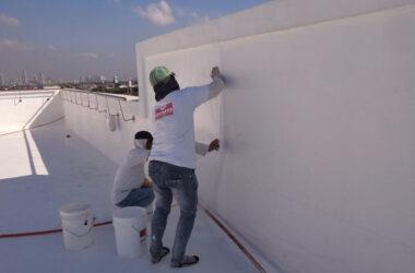 projects-2017-below-jnj-after-11